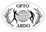 Общероссийская танцевальная организация