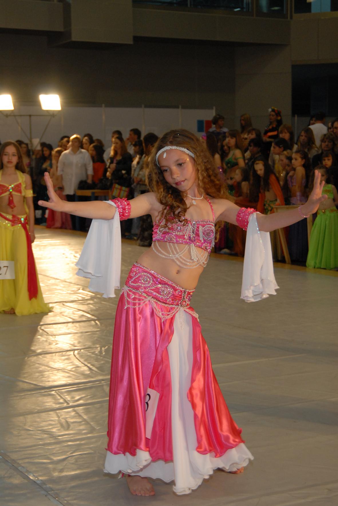 Танец живота для начинающих 3 часть 26 фотография