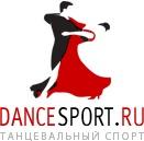 Для влюбленных в бальный танец